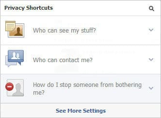 facebook-privacy-shortcut-dropdown-5596503
