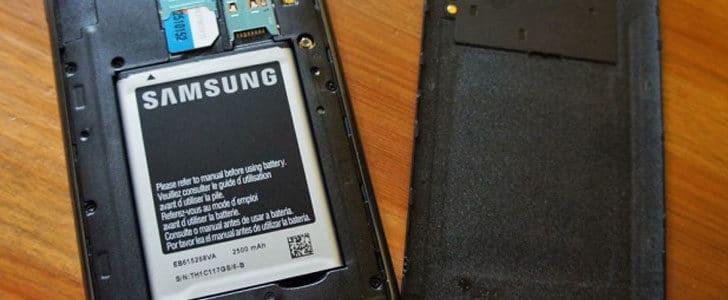 galaxy-note-ii-battery-3130731