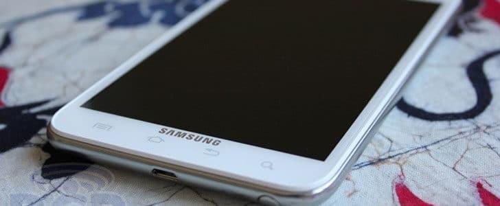 galaxy-note-ii-display-4730255
