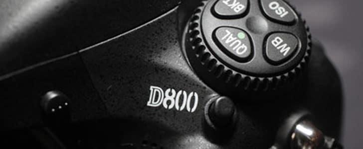 nikon-d800-4741743