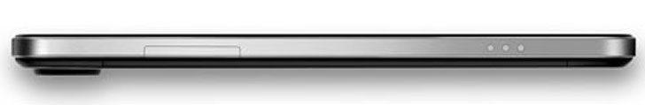oppo-finder-x907-design-3290068