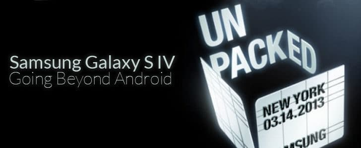 samsung-galaxy-s-iv-going-beyond-android-1725037