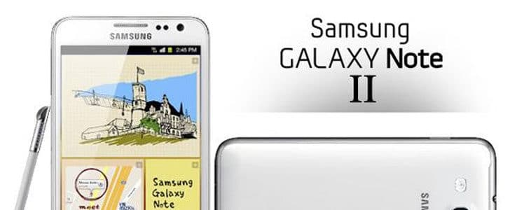 shape-of-forthcoming-samsung-galaxy-note-ii-9287769
