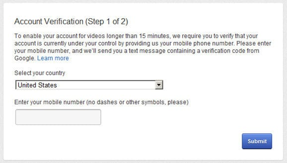 verification-step1-8142049