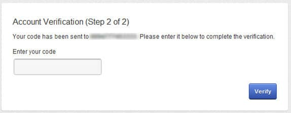 verification-step2-2976077