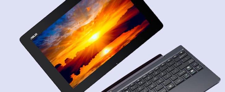 asus-transformer-pad-infinity-display-4848435