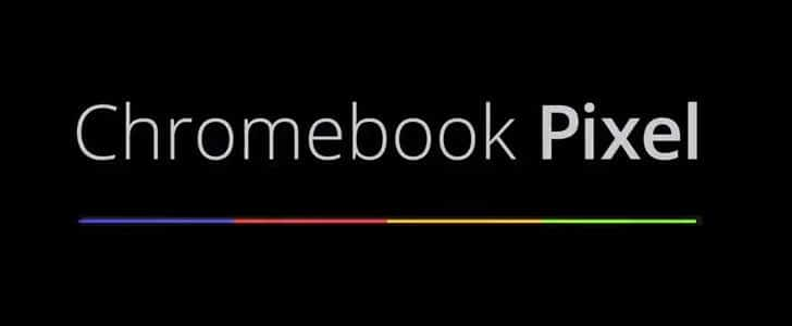 gogole-chromebook-pixel-chrome-os-on-a-powerhouse-2642123
