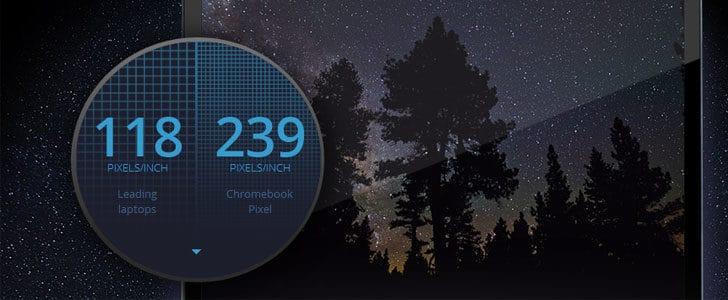 gogole-chromebook-pixel-display-1135385