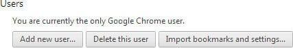 google-chrome-users-2854010