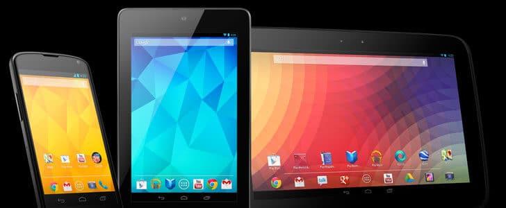 google-nexus-devices-3074732