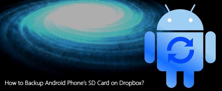 how-to-backup-android-phonee28099s-sd-card-on-dropbox-7765525
