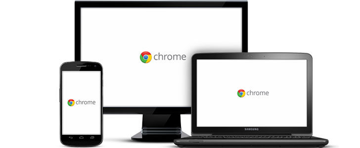 how-to-manage-multiple-user-accounts-in-chrome-4927077