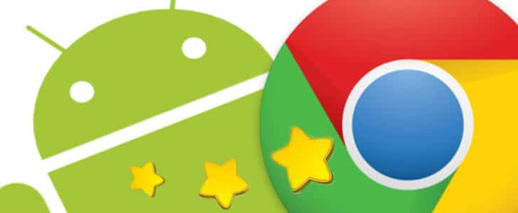 how-to-sync-android-browser-with-chrome-7150517
