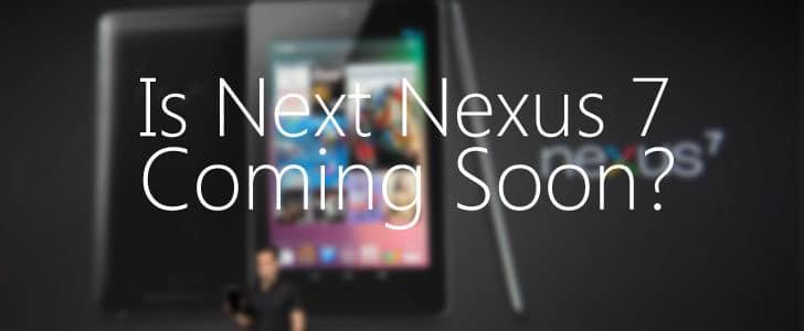 is-next-nexus-7-coming-soon-9493525