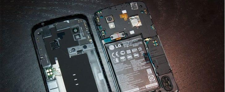 nexus-4-battery-1517997
