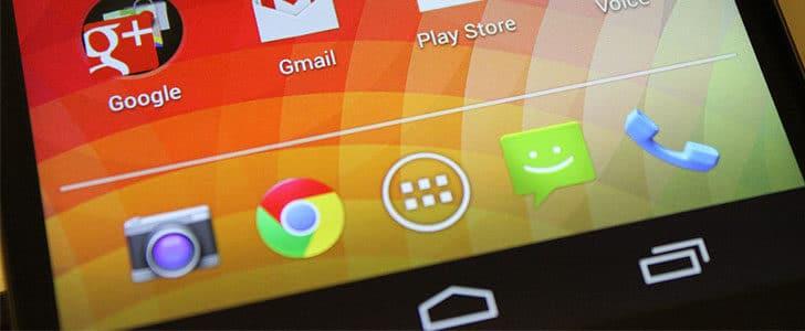nexus-4-display-3104181