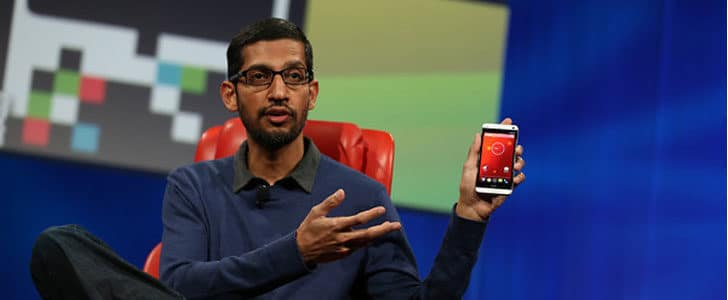 non-google-nexus-devices-4112995
