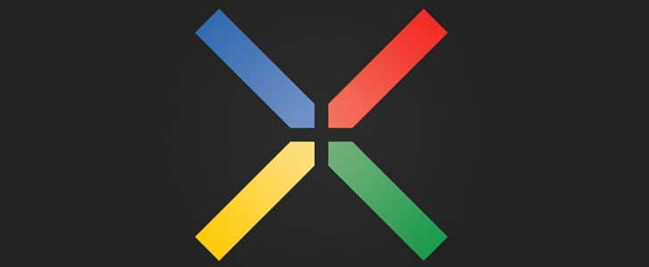 what-is-the-future-of-google-nexus-program-4965936