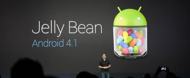 whate28099s-new-in-android-jelly-bean-8780101