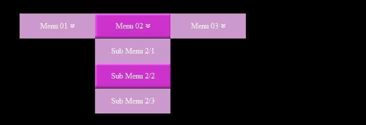 example03-2310189