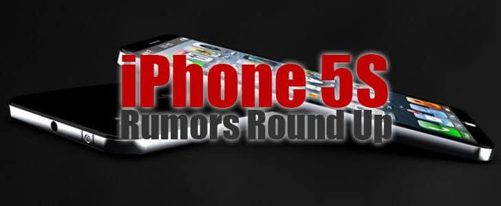 iphone-5s-rumors-round-up-3364427